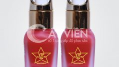 Mực VIP collagen