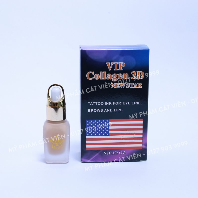 mực-VIP-collagen-3D-770ka-3-1-800x800