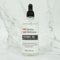 Serum Hydro – B5 Derma Medream 100ml